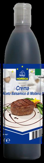 Horeca Select CRE BALS VIN MODENA 500 ml