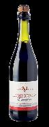 Lambrusco del Emilia rood 750 ml