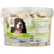 Fine Pets Sandwichmix 1300 gram