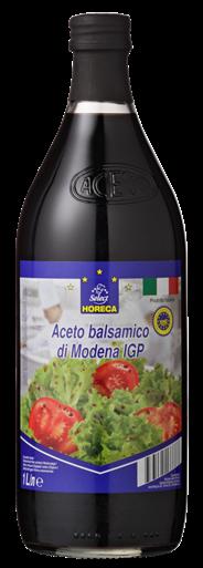 Horeca Select Balsamico azijn Modena 1 liter