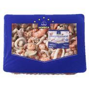 Horeca Select Zeevruchtencocktail 1 kg