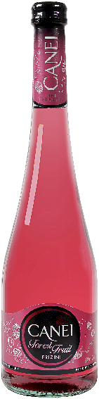 Canei Frizzante forest fruit 6 x 750 ml