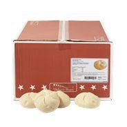 Kaiserbroodjes 100 x 55 gram