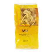 Conimex Mie nestjes 500 gram