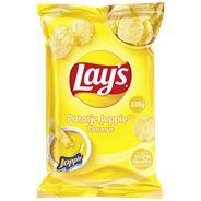 Lay's Chips Patatje Joppie 15 x 225 gram
