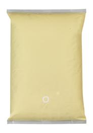 Heinz Sauce-O-Mat Frites sauce 3 x 5 liter