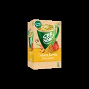 Unox Cup-a-soup kerrie 21st