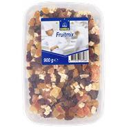 Horeca Select Fruitmix 900 gram