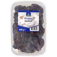 Horeca Select Pruim zonder pit 1 kg