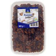 Horeca Select Rozijn naturel 900 gram