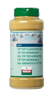 Verstegen Tip top aromazout 950 gram