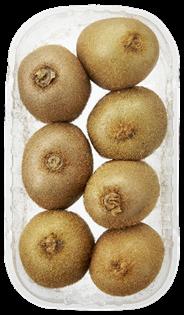 Bio+ Kiwi 4 x 500 gram