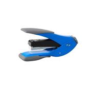 Rexel Easy Touch Nietmachine blauw