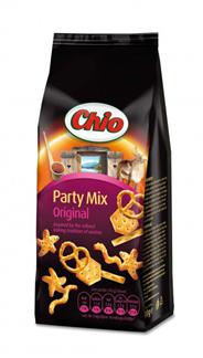 Chio Party mix original 400 gram