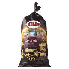 Chio Maxi mix original 1 kg