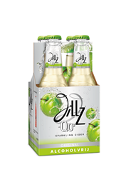 Jillz Original 0.0% fles 24 x 230 ml