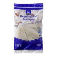 Horeca Select Scholfilet (MSC) 1 kg