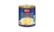 Meica Champignon crèmesoep 3 liter