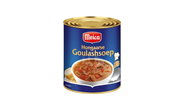 Meica Hongaarse goulashsoep 3 liter
