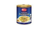 Meica Hollandse erwtensoep 3 liter