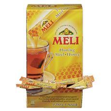 Meli Honing sticks 120 x 8 gram