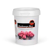 Bake&Deco Smeltsnoep roze 325 gram