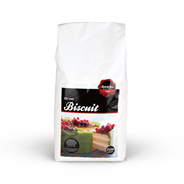 Bake&Deco Mix biscuit 2,5 kg