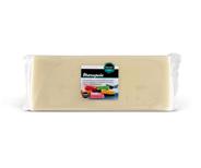 Bake&Deco Marsepein blank 20% amandel 1 kg