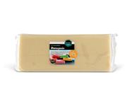 Bake&Deco Marsepein blank 33% amandel 1 kg