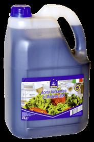 Horeca Select Balsamico azijn Modena 5 liter
