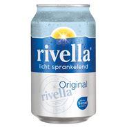 RIVELLA            33cl can