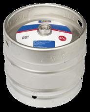 Aro Pils 30 liter