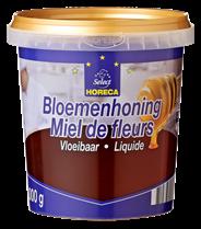 Horeca Select Vloeibare honing 1 kg
