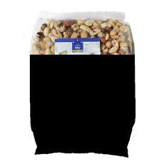 Horeca Select Smoked mix 1 kg
