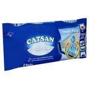Catsan Hygiene Smartpack 2 stuks 3,95 liter