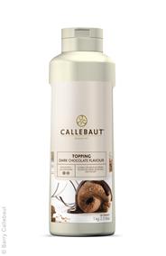 Callebaut Topping chocolade 1 liter