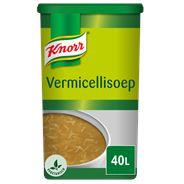 Knorr Vermicellisoep 40L