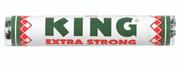 King Extra strong 36 stuks