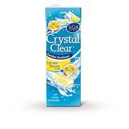 Crystal Clear Citroen & passie 8 x 1,5 liter