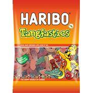 Haribo Tangfastics 30 x 75 gram