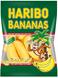 Haribo Bananen 30 x 75 gram