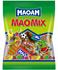 Haribo MaoMix 30 x 70 gram