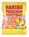 Haribo Perziken 30 x 75 gram