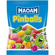 Haribo MaoaM Pinballs 30 x 70 gram