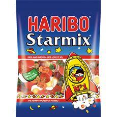 Haribo Starmix 30 x 75 gram