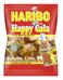 Haribo Happy Cola 30 x 75 gram
