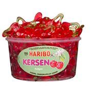 Haribo Happy Cherries 150 Stuks 1200 g