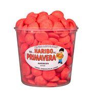 Haribo 150 Pièces 1050 g