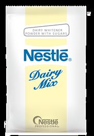 Nestlé Dairy Whitener 900 gram