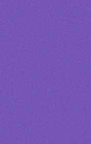 Dunicel Tafellaken fuchsia 138 x 220 cm 1 stuk